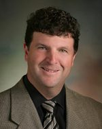 Alan F. Cutler, M.D.