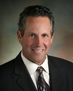 Jay R. Levinson, M.D.