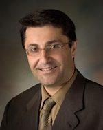 Edward A. Yousif, M.D.