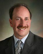 Michael H. Piper, M.D.