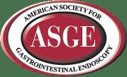 asge-logo