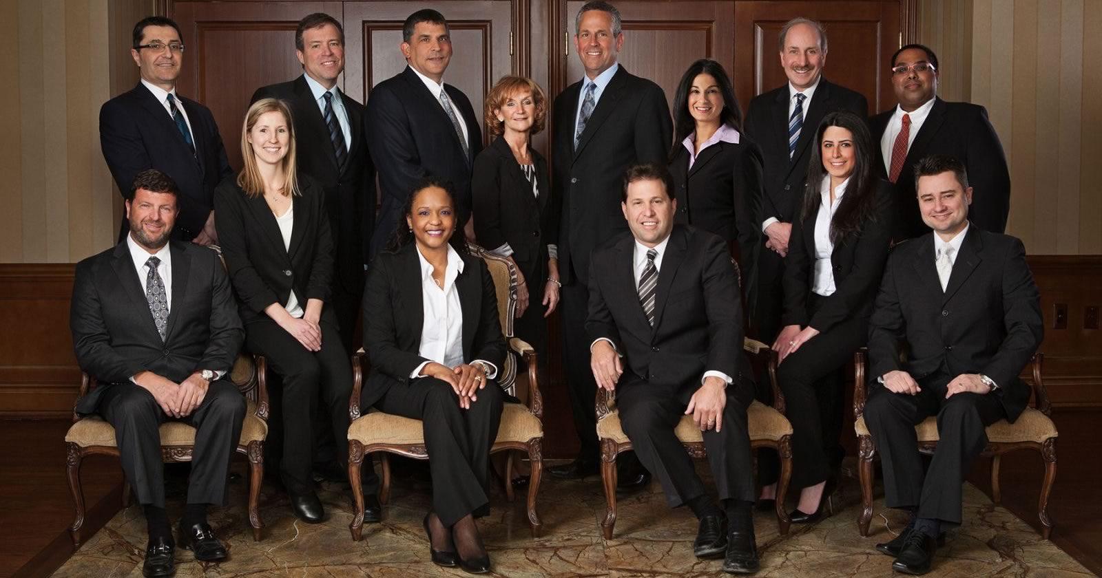 Digest Health Association Providers