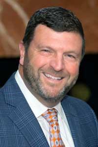 Alan F. Cutler, MD, FACG, FACP