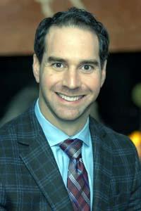 Marc S. Piper, M.D.