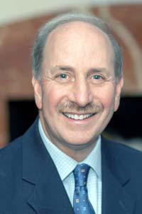 Michael H. Piper, MD, FACG, FACP