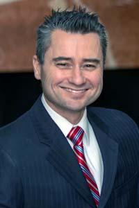 Roberto M. Gamarra, M.D.